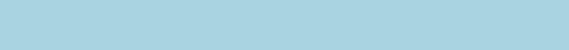 cvrkal-překlady Logo